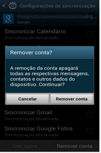 android_confirm_remover_account